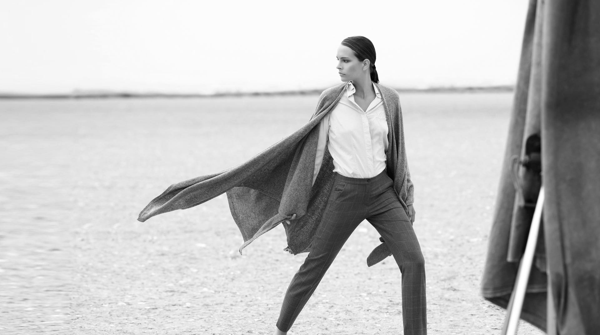 Moda donna Martina Franca