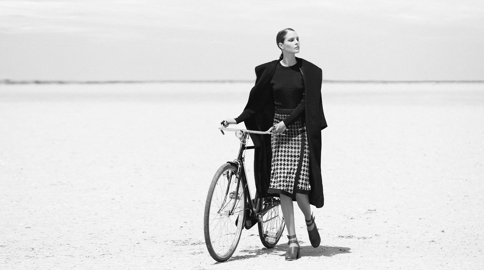 A Martina Franca la moda donna è Abbracciavento