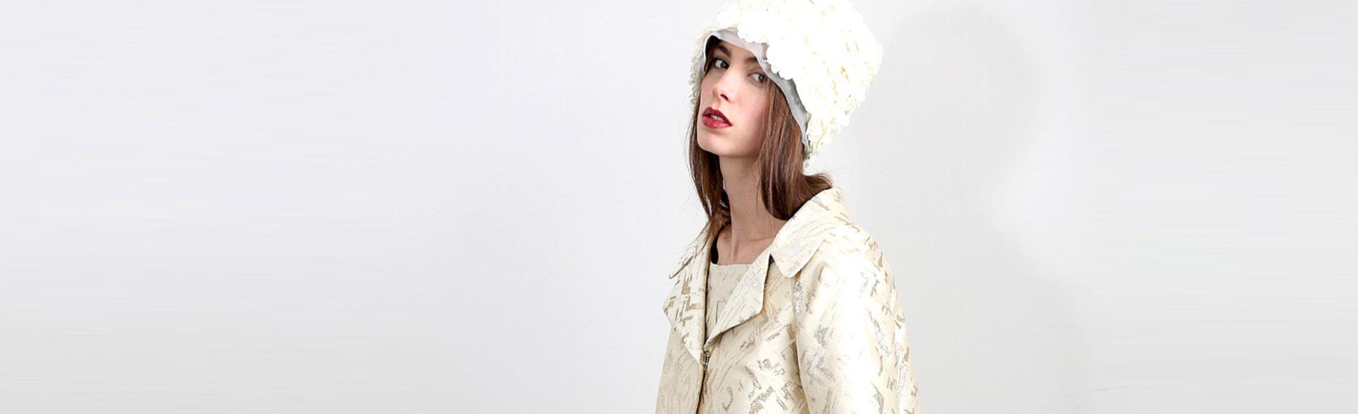 Abbigliamento Laura Caponi